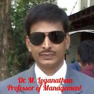 Loganathan Manickam